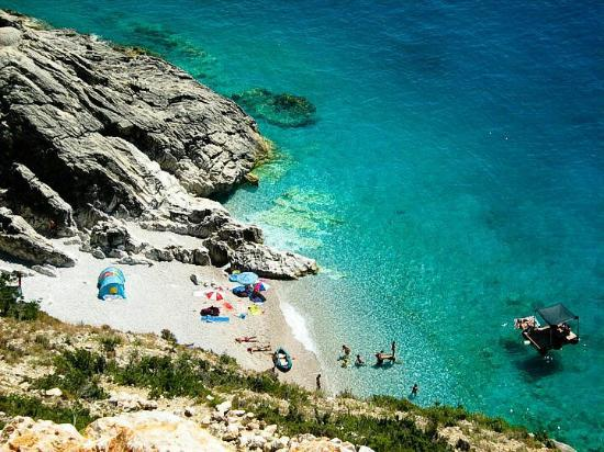 mirror-beach-plazhi-i